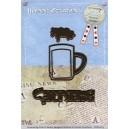 https://uau.bg/8993-14925-thickbox/find-it-trading-cdd10013-yvonne-creations-men-beer.jpg