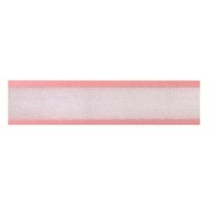 Текстилна панделка - Marseille - 10 - 604