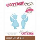 https://uau.bg/9018-15020-thickbox/cottage-cutz-cce319-angel-girl-boy.jpg