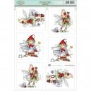 https://uau.bg/9066-15069-thickbox/the-hobby-house-hhsn002-christmas-magic.jpg