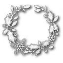 https://uau.bg/9079-15085-thickbox/memory-box-99234-chatfords-wreath.jpg