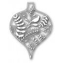 https://uau.bg/9084-15090-thickbox/memory-box-99264-corby-ornament.jpg