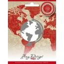 https://uau.bg/9170-15247-thickbox/find-it-trading-adm10002-amy-design-map-globe.jpg