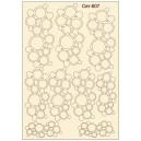 https://uau.bg/9244-15339-thickbox/set607-a5-komplekt-s-elementi-ot-biren-karton.jpg