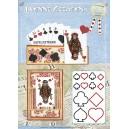 https://uau.bg/9266-15361-thickbox/find-it-trading-cdd10011-yvonne-creations-men-playing-cards.jpg