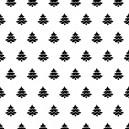 https://uau.bg/9291-15389-thickbox/nellie-s-choice-eeb012-embossing-folder-150x150mm-christmas-trees.jpg