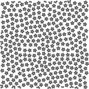 https://uau.bg/9292-15390-thickbox/nellie-s-choice-eeb013-embossing-folder-150x150mm-little-flowers.jpg
