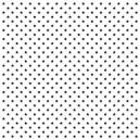 https://uau.bg/9294-15392-thickbox/nellie-s-choice-eeb016-embossing-folder-150x150mm-little-stars.jpg