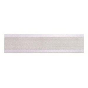 Текстилна панделка - Marseille - 10 - 601