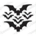 https://uau.bg/9322-15443-thickbox/impression-obsession-die331-d-mini-bats.jpg