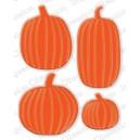 https://uau.bg/9324-15446-thickbox/impression-obsession-die350-t-pumpkin-set.jpg