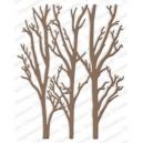 https://uau.bg/9325-15449-thickbox/impression-obsession-die310-xx-forest.jpg