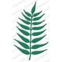 https://uau.bg/9330-15459-thickbox/impression-obsession-die352-q-large-leaf-stem.jpg