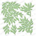 https://uau.bg/9331-15460-thickbox/impression-obsession-die334-y-foliage.jpg