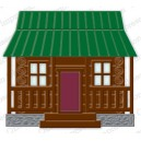 https://uau.bg/9339-15468-thickbox/impression-obsession-die344-yy-lg-cabin.jpg