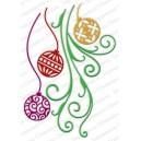 https://uau.bg/9346-15478-thickbox/impression-obsession-die353-yy-ornament-flourish.jpg