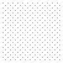 https://uau.bg/9355-15491-thickbox/impression-obsession-cc009-cover-a-card-small-dots.jpg