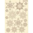 https://uau.bg/9367-15834-thickbox/set616-a5-komplekt-s-elementi-ot-biren-karton.jpg