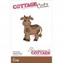 https://uau.bg/9403-15548-thickbox/cottage-cutz-cc081-cow.jpg