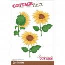 https://uau.bg/9411-15556-thickbox/cottage-cutz-cc091-sunflowers.jpg