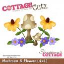 https://uau.bg/9413-15558-thickbox/cottage-cutz-cc334-mushroom-flowers-4x4.jpg