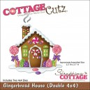 https://uau.bg/9416-15561-thickbox/cottage-cutz-cc306d-gingerbread-house-double-4x4.jpg