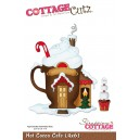 https://uau.bg/9417-15562-thickbox/cottage-cutz-cc024-hot-cocoa-cafe-4x6.jpg