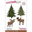 https://uau.bg/9424-15569-thickbox/cottage-cutz-cc037-moose-trees-4x6.jpg