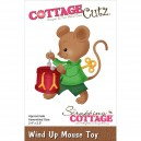 https://uau.bg/9433-15578-thickbox/cottage-cutz-cc074-wind-up-mouse-toy.jpg