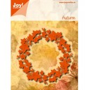 https://uau.bg/9450-15605-thickbox/joy-crafts-6002-0457-klimop-krans.jpg