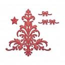 https://uau.bg/9473-15636-thickbox/spellbinders-s4552-tree-w-bows.jpg