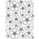 https://uau.bg/9530-15726-thickbox/darice-eb121867-cherry-blossom.jpg