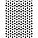 https://uau.bg/9534-15730-thickbox/darice-eb121862-stars.jpg