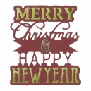 https://uau.bg/9541-15737-thickbox/sizzix-660662-phrase-merry-christmas-happy-new-year.jpg