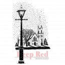 https://uau.bg/9547-15744-thickbox/deep-red-cling-stamp-3x503069-winter-church.jpg