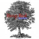 https://uau.bg/9550-15747-thickbox/deep-red-cling-stamp-4x504325-oak-tree.jpg