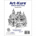 https://uau.bg/9552-15749-thickbox/art-kure-cling-stamp-ak-lm11-yosemite-cabin.jpg
