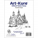 https://uau.bg/9554-15751-thickbox/art-kure-cling-stamp-ak-lm12-yosemite-chapel.jpg