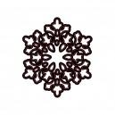 https://uau.bg/9637-15878-thickbox/darice-d2014-34-snowflakes.jpg