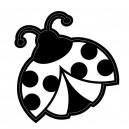 https://uau.bg/9642-15883-thickbox/darice-d2014-86-ladybug.jpg