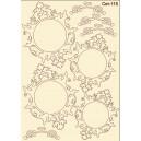 https://uau.bg/9710-15964-thickbox/set115-a5-komplekt-s-elementi-ot-biren-karton.jpg