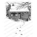 https://uau.bg/9759-16101-thickbox/impression-obsession-h1830-cabin.jpg