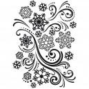 https://uau.bg/9809-16193-thickbox/darice-eb121839-snowflake-swirl.jpg