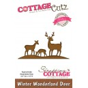 https://uau.bg/9834-16257-thickbox/cottage-cutz-sse049-winter-wonderland-deer.jpg