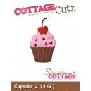 https://uau.bg/9838-16261-thickbox/cottage-cutz-cc041-cupcake-2-shape-3x3.jpg