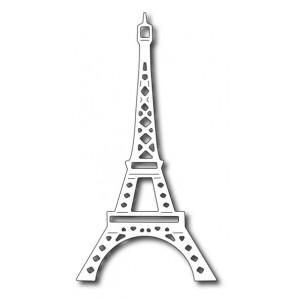 Frantic Stamper FRA-Die-09748 - Tour Effiel
