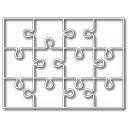 https://uau.bg/9975-16478-thickbox/frantic-stamper-fra-die-09731-twelve-piece-puzzle-panel.jpg