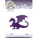 https://uau.bg/9989-16493-thickbox/find-it-trading-ycd10045-yvonne-creations-magical-winter-dragon.jpg